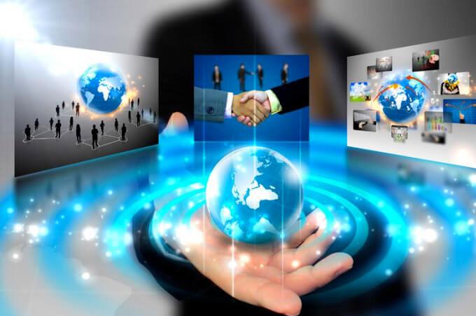 افتتاح برندشاپ شریعتی رفاه